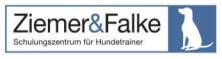 Ziemer&Falke